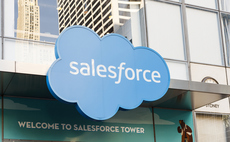 Uniting against a common enemy - the logic behind Salesforce's rumoured move for Slack