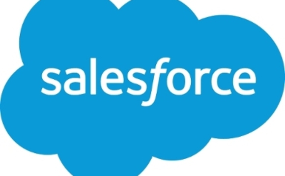 Salesforce says new scheme will help partners tap into '$389bn Salesforce economy'