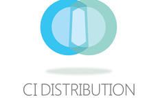 Ci Distribution expands into mainland Europe