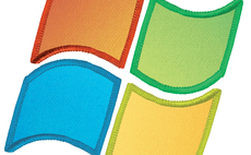 Windows 8 set for 2012 release