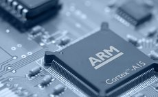 NVIDIA to acquire Arm for $40bn - but not everyone's happy about it