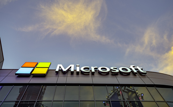 What partners need to know from Microsoft's results as Azure growth declines