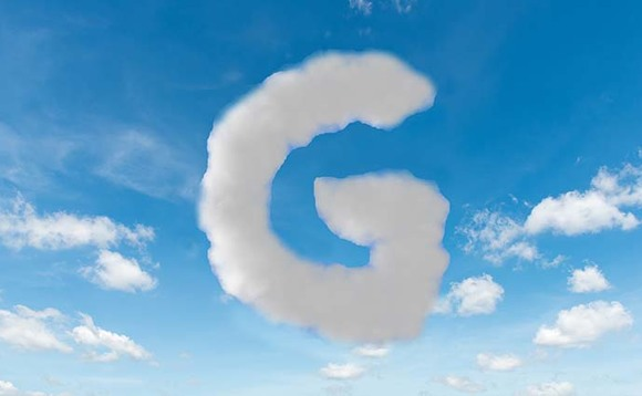 Largest G-Cloud deals and suppliers of 2018 revealed