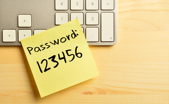 Cloud Distribution offers free password manager to resellers and end users