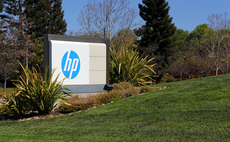 Xerox plotting audacious takeover of HP Inc - reports