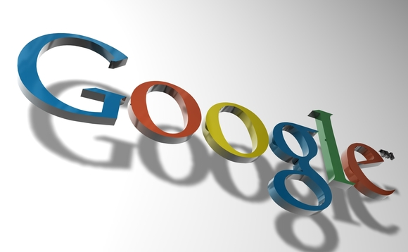 Poll: Would a 'Google University' solve the skills crisis?