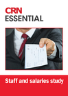 alt='2018 Staff and Salaries Study cover'