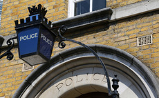 Less than one third of police forces storing data in the public cloud - FoI requests