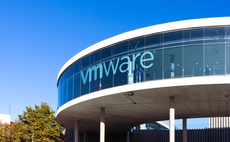 VMware to integrate Carbon Black, VeloCloud and Pivotal into new partner programme