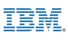 IBM shares mobility, analytics strategy insights