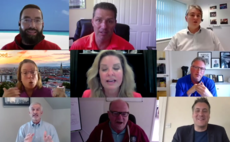 What the remote working revolution means to me? Six channel leaders share their insights