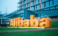 Alibaba Cloud's rapid growth continues