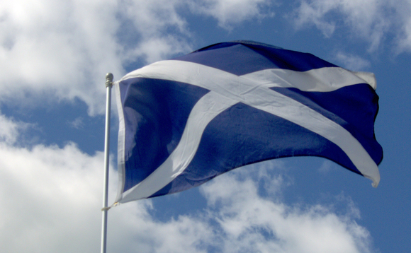 Scottish comms provider to create 'UK's largest private network'