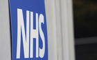Resellers secure spots on £500m 'end-to-end' NHS framework
