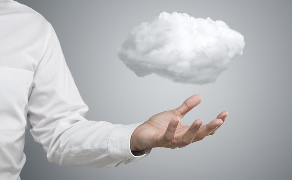 NetApp highlights role of channel in pushing cloud to market
