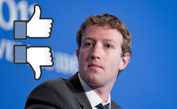 Mark Zuckerberg complained that public cloud is too expensive. Is he right?