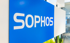 Sophos moves for managed detection firm Rook Security