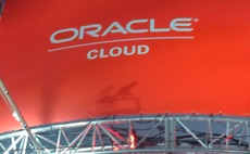 Bleaker Q3 outlook for Oracle despite strong cloud growth