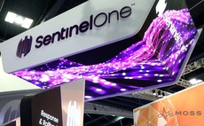 SentinelOne hits $1bn valuation with latest funding round