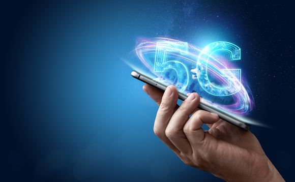 What partners need to know before investing in 5G
