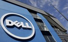 'A lot of ifs and buts' - Partners and analysts react to Dell announcements