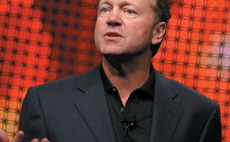 'We tried to change the world' - John Chambers reflects on 27 years at Cisco