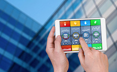 Coms' recovery bolstered by smart building win