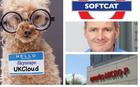 From Softcat to Exertis: Top nine name changes in the UK channel