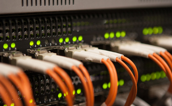 Network switch and router market reaches all-time high - analyst
