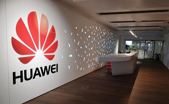 US FCC has designated Huawei, ZTE as threats to national security