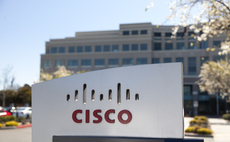 'These are our biggest partner programme changes in a decade' - Cisco
