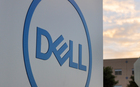 Dell splits from VMware
