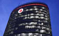 Exclusive Networks opens up on partnership with Vodafone's 'incubation engine'