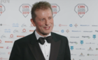 Graeme Watt on winning CRN's 2019 Industry Achievement Award