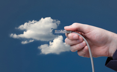Aorta Cloud set to bail out US cloud firm