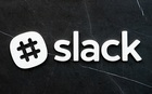 AWS partners with Slack to take on Microsoft Teams