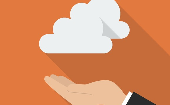 Cloud migration a 'key priority' for most businesses - research