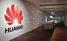Huawei targeted influential Britons to back its role in UK's 5G infrastructure, according to a privately-funded dossier