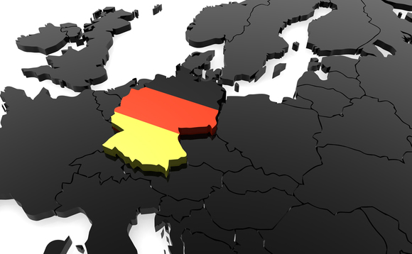 COVID takes toll on German reseller duo