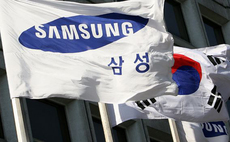 Samsung shifts IP PBX channel support to Korea