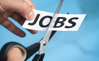 NetApp insists jobs cull 'not driven by COVID-19'