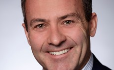 "NetApp EMEA chief: ""Our partners are facing unprecedented challenges"""