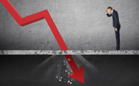 Partners unfazed by Nutanix's share price plummet
