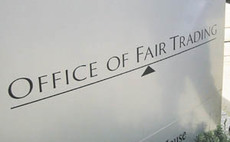 Fair trading opens new public-sector IT investigation
