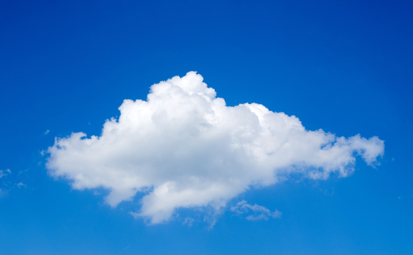Are NHS Trusts snubbing cloud services?