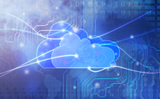 VMware hedging bets with multi-cloud approach