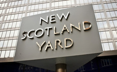 New Signature wins Met Police deal in 'one of the largest G-Cloud procurements to date'
