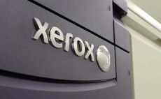 Xerox channel boss on future plans following CEO's ousting