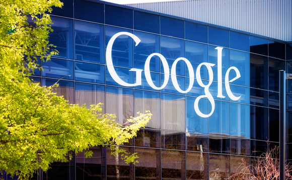 Google Cloud is growing at a 'significant', but unknown, rate