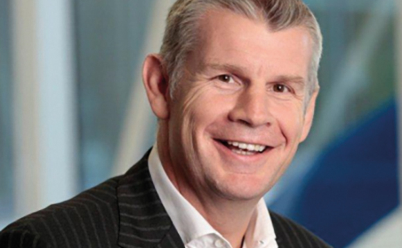 Former Dell EMC UK boss joins Exertis